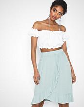 Moss Copenhagen Freya Skirt