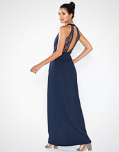 NLY Eve Change My Mind Gown