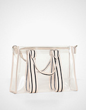 Object Collectors Item Objkira Tpu Shopper