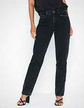 Vero Moda Vmsara Mr Relaxed Strght J BA115 No