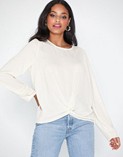Vero Moda Vmstanly Knot L/S Top Color