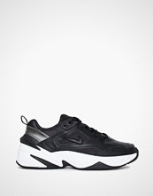 Nike NSW M2K Tekno
