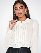 NLY Trend Delightful Blouse