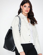 Vero Moda Vmastin Bag
