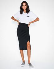 Y.a.s Yasrine Hw Skirt Ft