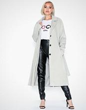 Object Collectors Item Objlena Coat Noos