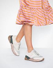 Samsøe & Samsøe Josefina sneakers