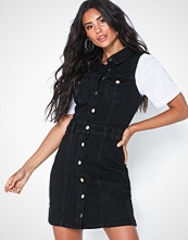 River Island SL Ida Fitted Dress