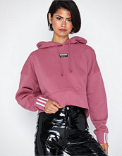 Adidas Originals Crop Hood