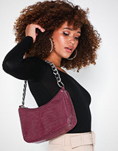 NLY Accessories Chunky Chain Bag