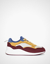 Vero Moda Vmlene Sneaker