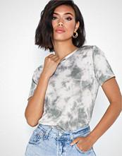 Only Onlirina S/S T-Shirt Jrs