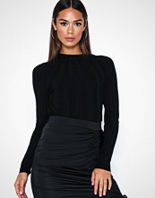Filippa K Ruby Sweater