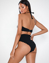 NLY Beach Fine Dime Bikini Panty
