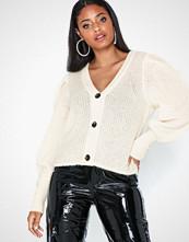 Selected Femme Slfiva Ls Knit Cardigan B