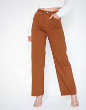 Glamorous High Waisted Jeans