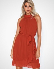 Sisters Point Greto Dress