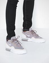 Nike Air Sequent 4.5