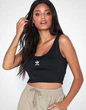 Adidas Originals Cropped Tank