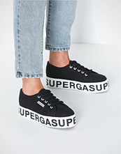 Superga 2790 COTW Outsole Lett