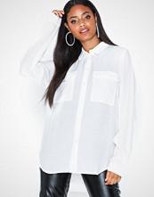 Vila Vithoma L/S Shirt - Noos