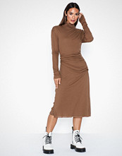 Filippa K Celia Dress