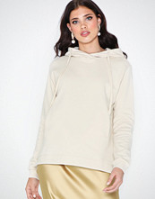 Vero Moda Vmida Hood Sweat Ga Color