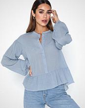 Samsøe & Samsøe Rhonda blouse 11156