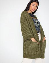 Y.a.s Yassunday Knit Cardigan