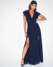 TFNC Rea Maxi Dress