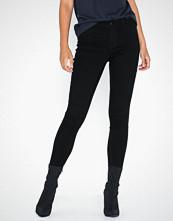 Noisy May Nmnewkimmy Nr Skinny Jeans VI023BL