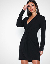 NLY Trend Blazer Twist Dress