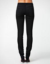 Filippa K Niki Twill Jeans