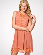NLY Blush Malin Dress