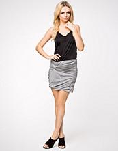 Vila Junina Skirt