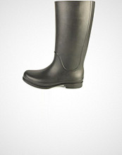 Crocs Wellie Rainboot i svart