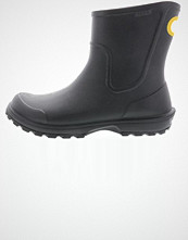Crocs WELLIE RAIN BOOT i svart