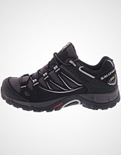 Salomon Ellipse Gtx W i svart