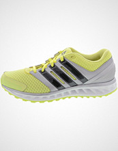 adidas Sport Performance Falcon Elite 3 W i gul