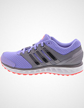 adidas Sport Performance Falcon Elite 3 W i lilla