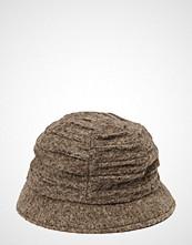 MJM Hat C-0030 Sharon