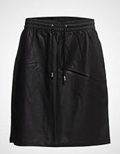 Minimum Deli Skirt