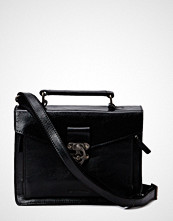 Royal Republiq Conductor Eve Bag