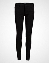 Mango Stretch Trousers