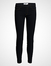 Mango Dark Piti Jeggings