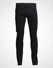 Lee Jeans Luke Grey Spark
