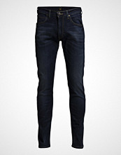 Lee Jeans Luke Night Sky Blue