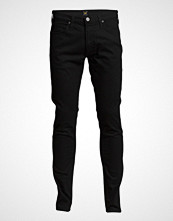 Lee Jeans Luke Clean Black