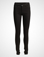 Fiveunits Penelope 603 Black Stone, Jeans