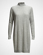 Minimum Manda Knit
